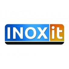 INOXit - Bulgaria