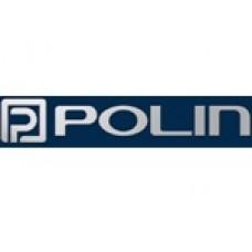 Polin - Италия