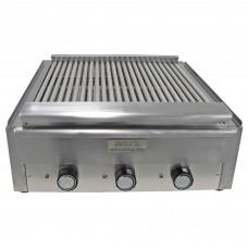 Eelectirc grills INOXit